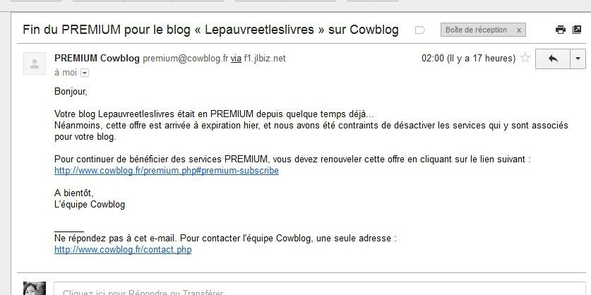 http://lepauvreetleslivres.cowblog.fr/images/121012192927.jpg