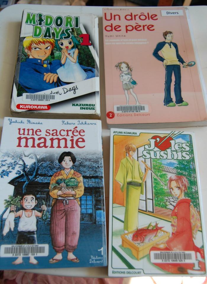 http://lepauvreetleslivres.cowblog.fr/images/DSC0739.jpg