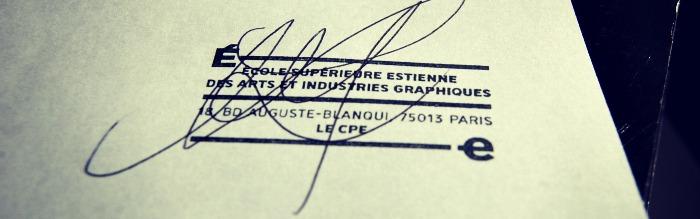 http://lepauvreetleslivres.cowblog.fr/images/DSC0838.jpg