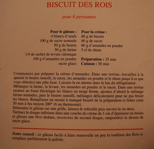 http://lepauvreetleslivres.cowblog.fr/images/DSC0914.jpg