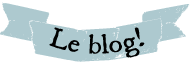 http://lepauvreetleslivres.cowblog.fr/images/blog2.png