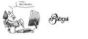http://lepauvreetleslivres.cowblog.fr/images/blog2222.png