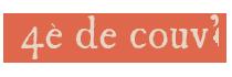http://lepauvreetleslivres.cowblog.fr/images/soustitres2copy.png
